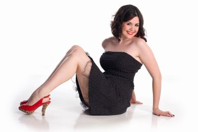 """body type online dating I learned that some men will never date me because of my body, and i'm ok with that i recall standing at the i also had no desire to deal with someone who was so suspicious of the online dating process to drive the point home, he tacked on that i shouldn't select """"fit"""" as my body type with all of."""