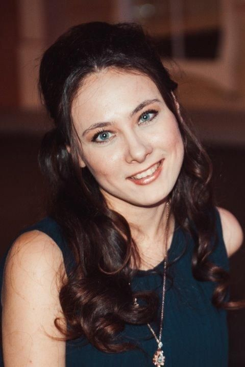 Marissa Mayer - News und Infos | ZEIT ONLINE
