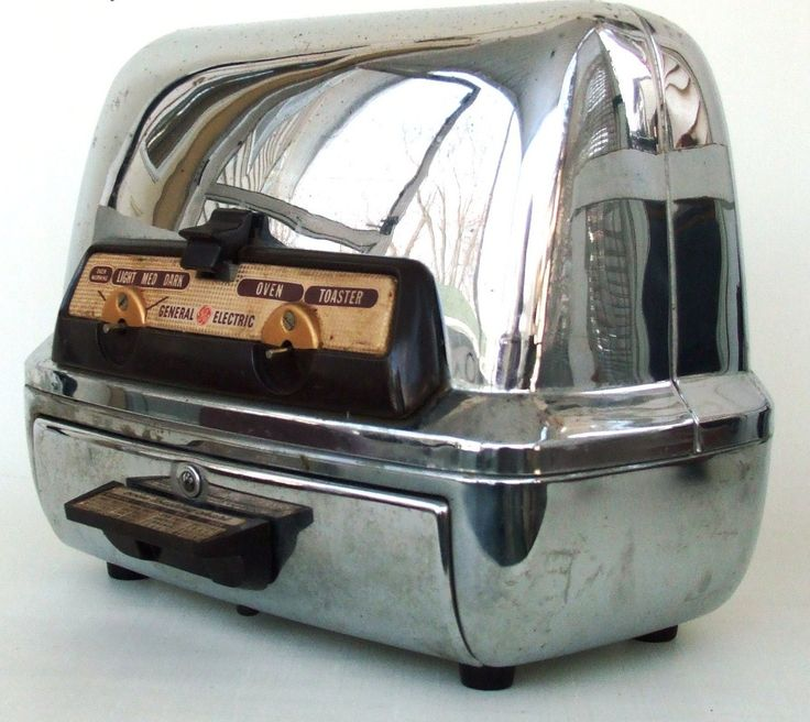 88 best ideas about vintage toasters on pinterest toaster slice of bread and promotion. Black Bedroom Furniture Sets. Home Design Ideas