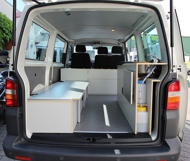 Die besten 25 Vw bus ausbau Ideen auf Pinterest  Vw campingbus Vw bus camping und Vw bus