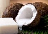 15 Significant Benefits Of Coconut Milk For Skin, Hair And Health