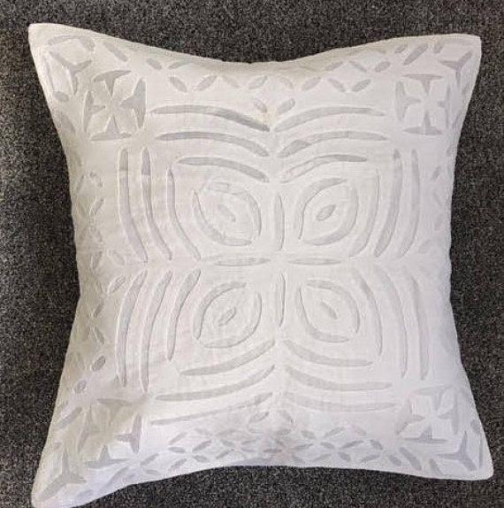 pillow cases, cushion covers, handmade cushion covers, handmade cushion cover, cotton cushion cover, cushion covers cotton