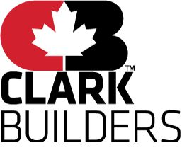 Clark Builders | My Company Page Online