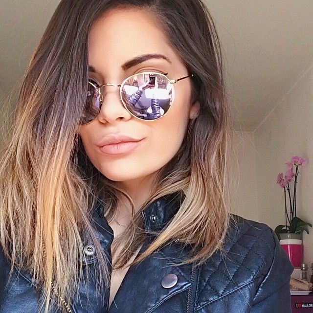 10 Best Images About Ray Ban On Pinterest Brown Mirrors