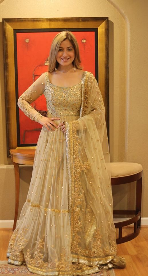 Sabyasachi  #cream #white #whitewedding