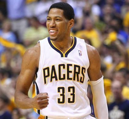 49 best images about NBA TOP 50 PLAYERS on Pinterest ...