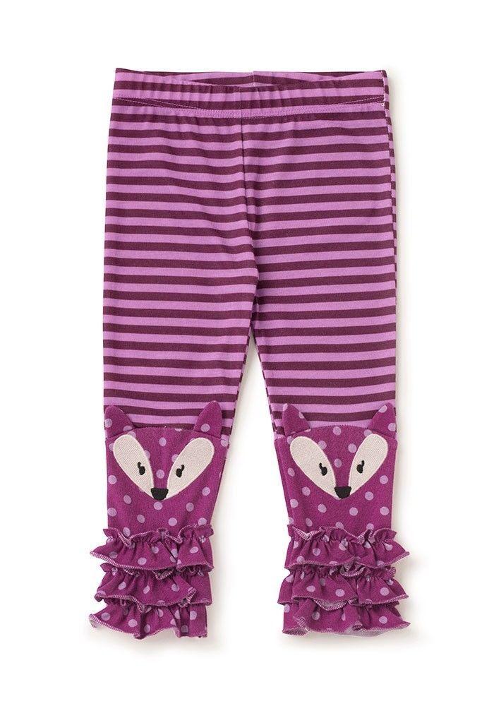 fe9169714 Nwt Matilda Jane Size 18-24m Friendly Face Leggings 2018 Bottoms #fashion  #clothing #shoes #accessories #babytoddlerclothing #girlsclothingnewborn5t  (ebay ...