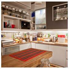 Kuchnia IKEA w