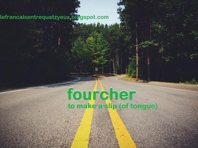 Nouveaux mots de niveau avancé pour améliorer votre français.