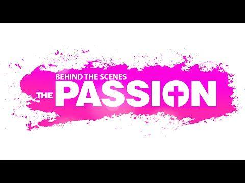 Promo The Passion 2016 Amersfoort - Rabobank TV
