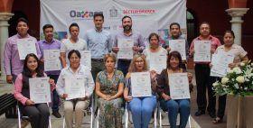 Certifica Sectur a prestadores de servicios turísticos para atender a la comunidad LGBTTTI