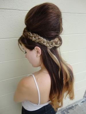 Amy Winehouse-Inspired Beehive: Hair Ideas, Winehouseinspir Beehivehow, Winehouse Inspiration Beehive, Beautiful Inspiration, Amy Winehouseinspir, Amy Winehouse Inspiration, Hair Olog, Beehive How, Photo