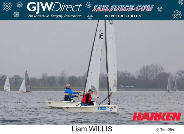 http://ift.tt/2m4GQMS Liam%20WILLIS%20 207915 Chris LARR |RS Aero 9 1888 Northampton Sailing Club|  Liam%20WILLIS%20 Prints : http://ift.tt/2l0ZcdH Oxford AT7A20377 Harken Liam WILLIS |RS Aero 9 1551 Lymington Town Sailing Club|100006467352726