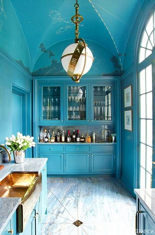 Kitchen Cabinets That Are Incredibly Beautiful