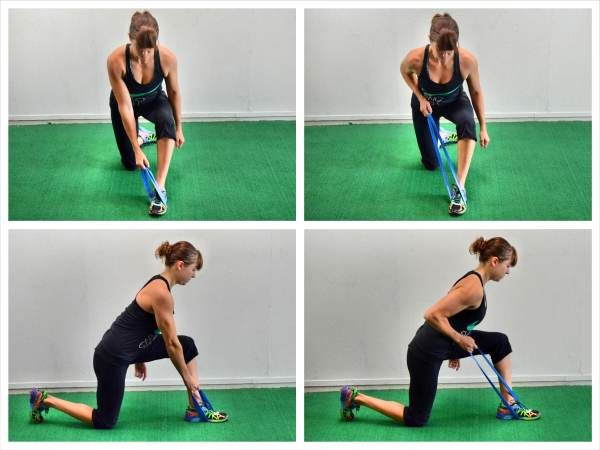 half-kneeling-single-arm-row