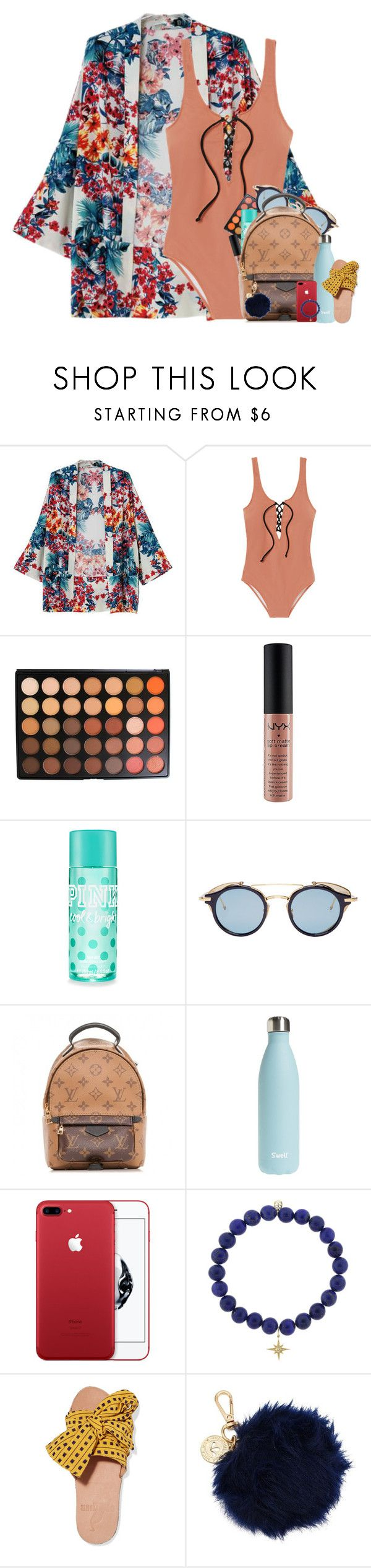 """Summer is almost over.🙈 