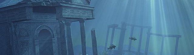 Verloren stad Atlantis bevond zich mogelijk aan Marokkaanse kust - http://www.ninefornews.nl/verloren-stad-atlantis-bevond-zich-mogelijk-aan-marokkaanse-kust/