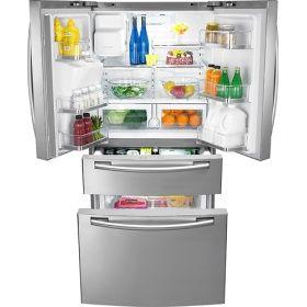 17 Best Images About Refrigerators On Pinterest Samsung