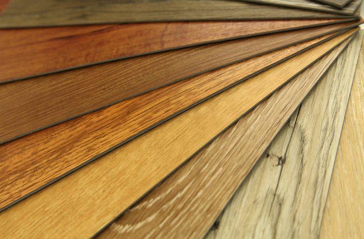 1000 images about vinyl floors on pinterest. Black Bedroom Furniture Sets. Home Design Ideas