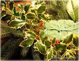Risultati immagini per tendenze ornamenti natalizi 2016