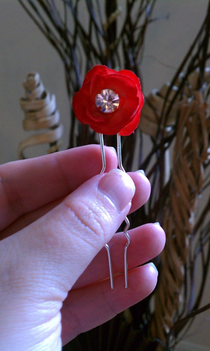 48 best poppies images on pinterest poppy bobby pins and red