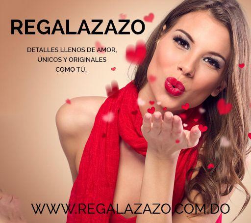 En REGALAZAZO, cuentas con un espacio lleno de detalles, únicos y originales como tú... Entra a nuestra página http://regalazazo.com.do/ Realiza tu compra y envía tu regalo a ese ser especial sin salir de casa… REPUBLICA DOMINICANA Telefono: 8093751682 Email : ventas@regalazazo.com.do Whatsapp : 8293776644 #Familia #Amigos #Cumpleaños #Eresespecial #Chocolates #Alegría #Díadelpadre #REGALAZAZO #Detalles #Amor #Santodomingo #Republicadominicana #Hombre…