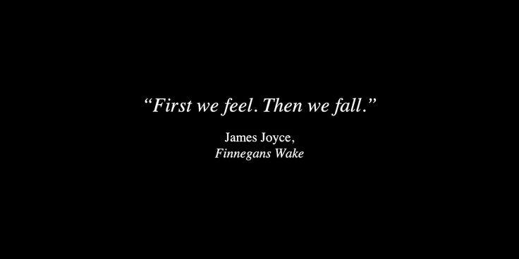 James Joyce, Finnegans Wake x sexy x Pinned By #TheLifeLinesStudio www.instagram.com/The.LifeLines.Studio www.TheLifeLinesStudio.Etsy.com www.facebook.com/TheLifeLinesStudio.
