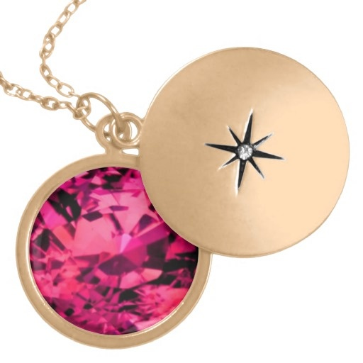 George Brandon United Kingdom Thank You Hope You Loved The Spinel Necklace