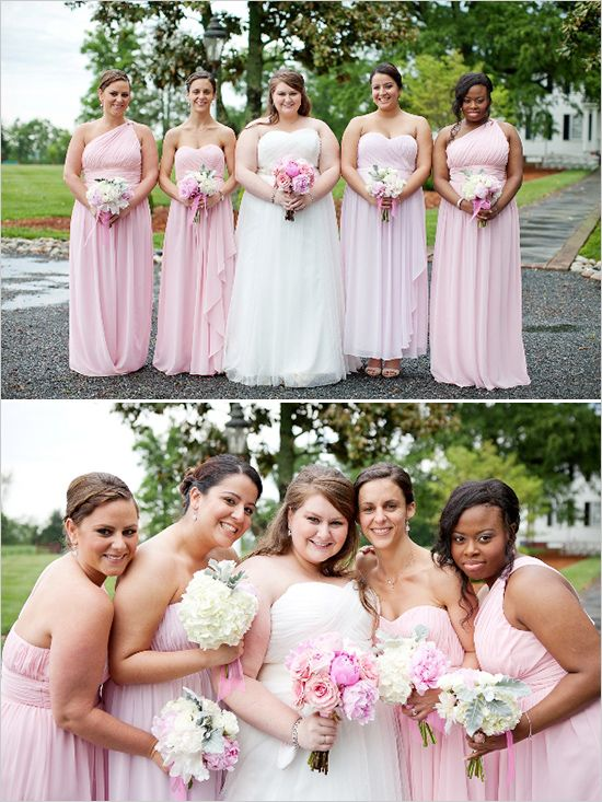 96 Best Images About The Bridesmaids On Pinterest
