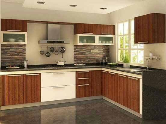 modular kitchen l shaped designs 23 best l shaped modular kitchen images on 9279