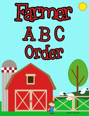 FREE+FARMER+ABC+2+sets+from+Heather+Harris+on+TeachersNotebook.com+-++(4+pages)+