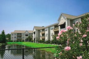 residential renting around the Wilmington nc area   ...   Cheap North Carolina Apartments   North Carolina Apartment Finder