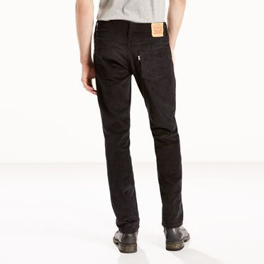 Levi's 511 Slim Fit Corduroy Pants - Men's 34x30