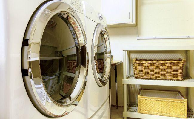 washing machine repair san antonio