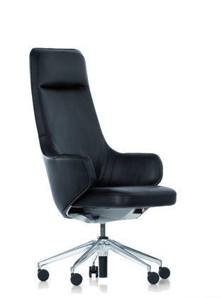 Skape Chair - Contact Sarah Bartolomei for more information: Sarah.Bartolomei@vitra.com