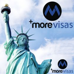 http://www.sbwire.com/press-releases/morevisas-is-one-of-the-best-hong-kong-immigration-consultants-302654.htm