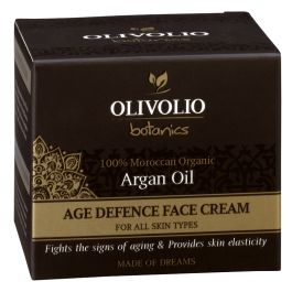 oliv_argan_face-cream_age-defence-box