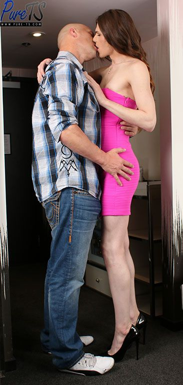 sexleksaker diskret bästa dating site