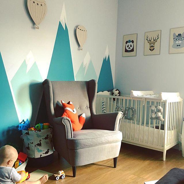 low cost home decoration ideas  decor home decor