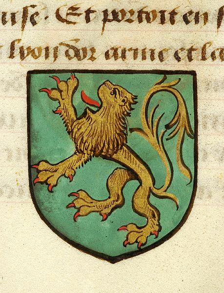966 best rycerze okr g ego sto u images on pinterest - Nom des chevaliers de la table ronde ...