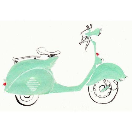 1000+ images about Pista de autos on Pinterest | Motor ...  1000+ images ab...