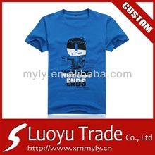 2014 blank private label t shirt wholesales from china in bulk  best seller follow this link http://shopingayo.space