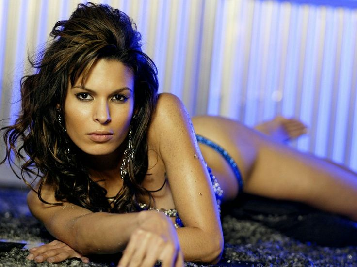 Nadine Velazquez Yoga Pants 54 best images ...