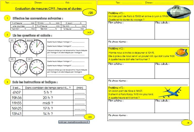 les tables de multiplication cm1 28 images 339 best