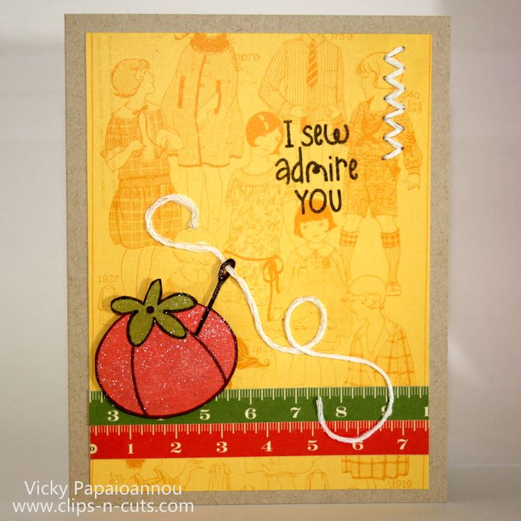 card making ideas video clips