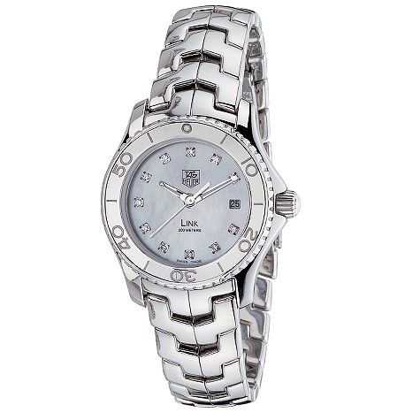 Lovely Ladies Tag Watches