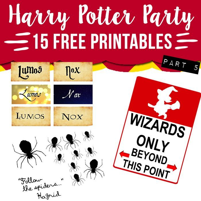 harry potter book 5 free  pdf