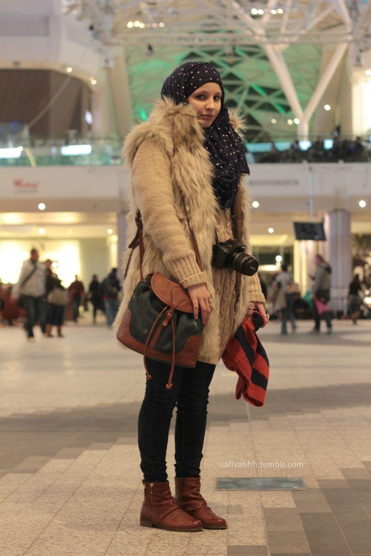 tesettur giyim, look, trend, moda, karacabutik