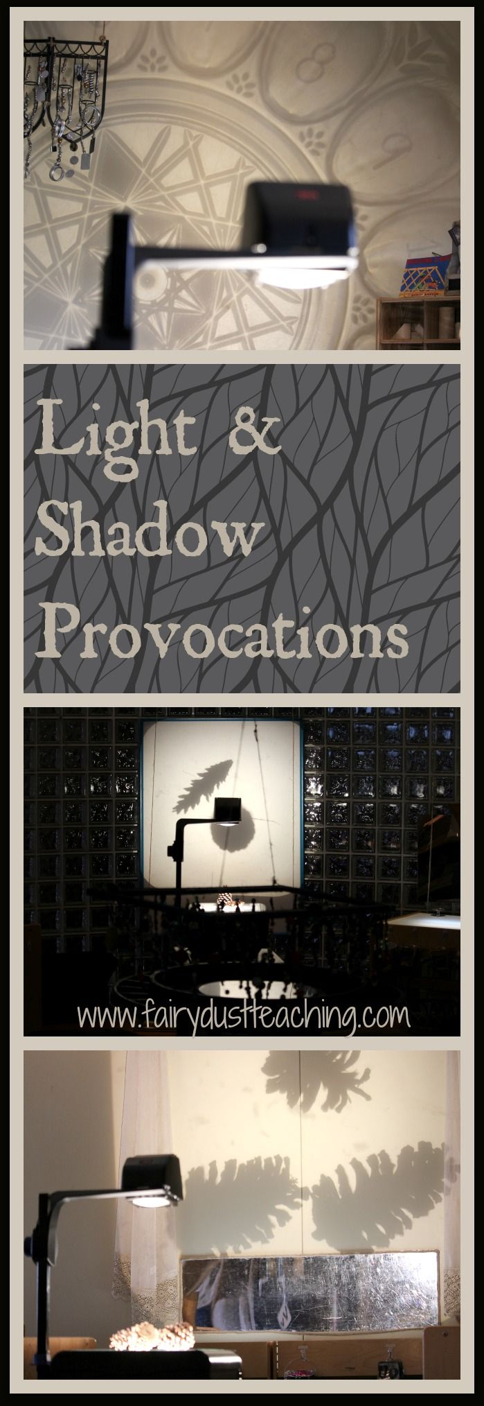 Exelent Qi Shadow Fun Learning Worksheets For Children With Shadow ...
