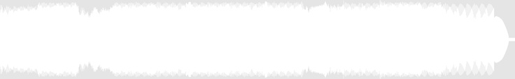 ay Sean feat. Birdman - Written On Her Naveen Kumar Remix: Ay Sean, Naveen Kumar, Kumar Remix, Kumar Music, Sean Feat